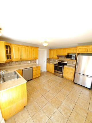 Photo 6: 146 Irisweg Drive in Brookside: 40-Timberlea, Prospect, St. Margaret`S Bay Residential for sale (Halifax-Dartmouth)  : MLS®# 202117596
