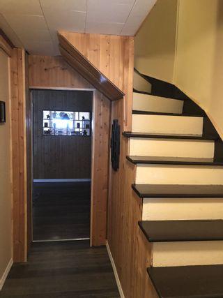 Photo 9: 19 POOLE Avenue in Stellarton: 106-New Glasgow, Stellarton Residential for sale (Northern Region)  : MLS®# 202102515