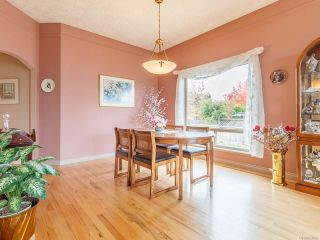 Photo 3: 1096 AERY VIEW Way in PARKSVILLE: PQ French Creek House for sale (Parksville/Qualicum)  : MLS®# 828067