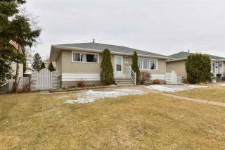 Photo 3: 15721 107A Avenue in Edmonton: Zone 21 House for sale : MLS®# E4234795