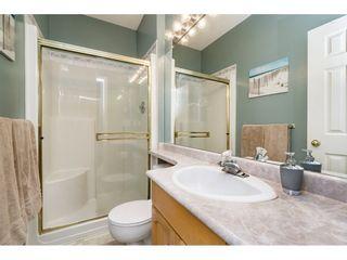 "Photo 13: 314 12464 191B Street in Pitt Meadows: Mid Meadows Condo for sale in ""LASEUR MANOR"" : MLS®# R2166407"