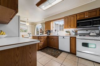 Photo 12: 9807 ANGUS Drive in Chilliwack: Chilliwack N Yale-Well House for sale : MLS®# R2620072