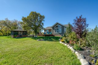 Photo 3: 109 Beckville Beach Drive in Amaranth: House for sale : MLS®# 202123357