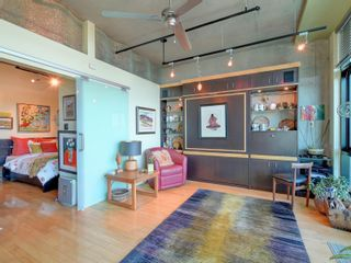 Photo 14: 504 21 Erie St in : Vi James Bay Condo for sale (Victoria)  : MLS®# 883421