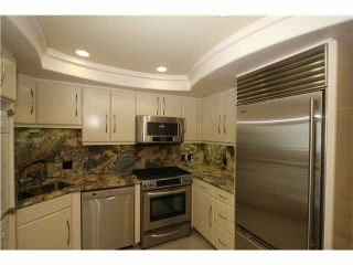 Photo 20: MISSION BEACH Condo for sale : 2 bedrooms : 3607 Ocean Front Walk #3 in San Diego