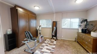 Photo 16: 77 1035 Boychuk Drive in Saskatoon: East College Park Residential for sale : MLS®# SK845941