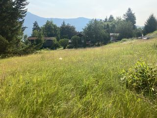 Photo 7: Lot 10 Tamerac Terrace in Sorrento: Blind Bay Land Only for sale (Shuswap)  : MLS®# 10235968