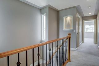 Photo 15: 434 19 Avenue NE in Calgary: Winston Heights/Mountview Detached for sale : MLS®# A1122987
