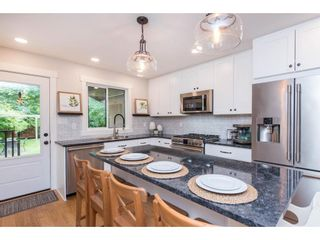 Photo 10: 24107 52A Avenue in Langley: Salmon River House for sale : MLS®# R2593609