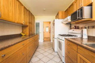 Photo 4: 49733 YALE Road in Rosedale: Rosedale Popkum House for sale : MLS®# R2332296