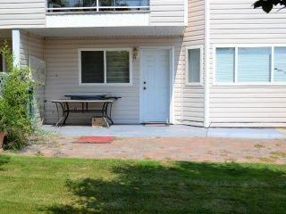 Photo 43: #2 9511 62ND Avenue, in Osoyoos: House for sale : MLS®# 190542
