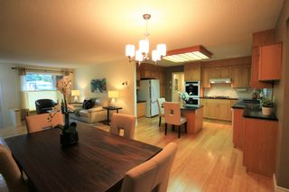 Photo 5: 512 Cote Avenue in St Pierre-Jolys: R17 Residential for sale : MLS®# 1924763