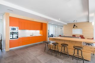 """Photo 38: 523 2508 WATSON Street in Vancouver: Mount Pleasant VE Townhouse for sale in """"THE INDEPENDENT"""" (Vancouver East)  : MLS®# R2625701"""