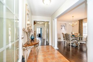 Photo 2: 26 Watersplace Avenue in Ajax: Northeast Ajax House (2-Storey) for sale : MLS®# E5166954