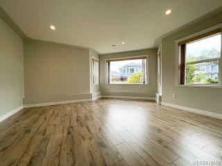 Photo 18: 6599 Kestrel Cres in : Na North Nanaimo House for sale (Nanaimo)  : MLS®# 878078