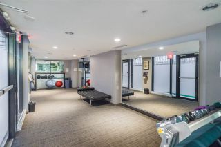 """Photo 31: 1507 33 SMITHE Street in Vancouver: Yaletown Condo for sale in """"COOPERS LOOKOUT"""" (Vancouver West)  : MLS®# R2539609"""