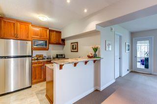 Photo 32: 6616 SANDIN Cove in Edmonton: Zone 14 House Half Duplex for sale : MLS®# E4264577