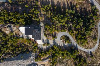 Photo 35: 1205 Stonecrest Way in SHAWNIGAN LAKE: ML Shawnigan House for sale (Malahat & Area)  : MLS®# 837831