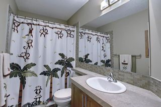 Photo 20: 4 Sage Hill Common NW in Calgary: Sage Hill Row/Townhouse for sale : MLS®# A1139870