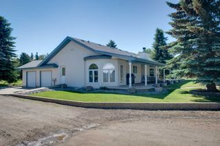 Photo 35: 54518 RGE RD 253: Rural Sturgeon County House for sale : MLS®# E4244875