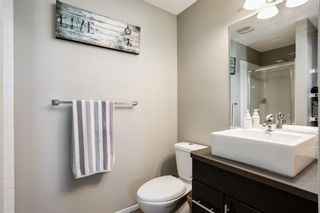 Photo 15: 64 Copperstone Gardens SE in Calgary: Copperfield Detached for sale : MLS®# A1145185
