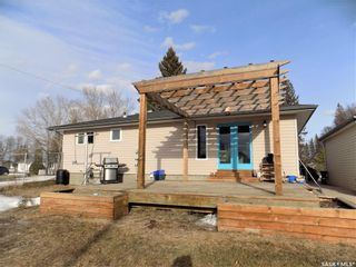 Photo 32: 110 Norman Avenue in Aberdeen: Residential for sale : MLS®# SK847193
