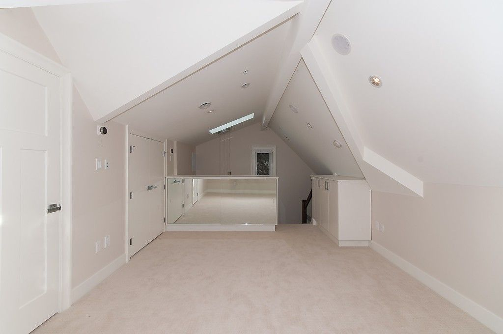 """Photo 21: Photos: 2455 W 7TH Avenue in Vancouver: Kitsilano 1/2 Duplex for sale in """"The Ghalley"""" (Vancouver West)  : MLS®# R2036781"""