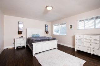 """Photo 17: 12 1705 PARKWAY Boulevard in Coquitlam: Westwood Plateau House for sale in """"TANGO"""" : MLS®# R2561480"""