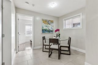 Photo 11: 5268 DOMINION Street in Burnaby: Central BN 1/2 Duplex for sale (Burnaby North)  : MLS®# R2539351