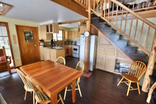 Photo 8: 2677 ROSE Drive in Williams Lake: Williams Lake - Rural East House for sale (Williams Lake (Zone 27))  : MLS®# R2487890