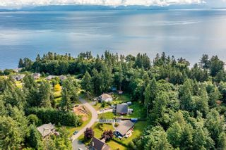 Photo 51: 1788 Fern Rd in : CV Courtenay North House for sale (Comox Valley)  : MLS®# 878750