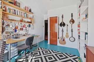 """Photo 16: 2104 MAPLE Street in Vancouver: Kitsilano House for sale in """"Kitsilano"""" (Vancouver West)  : MLS®# R2583100"""