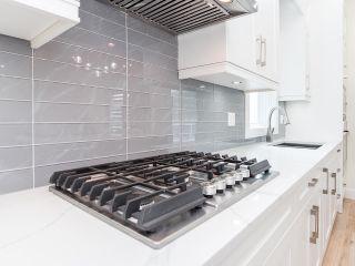 Photo 13: 17364 2 Avenue in Surrey: Pacific Douglas House for sale (South Surrey White Rock)  : MLS®# R2471049