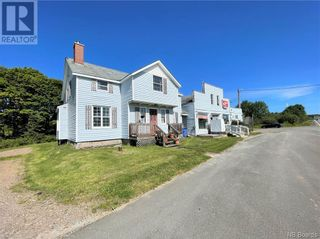 Photo 4: 2372 3 Route in Harvey Station: House for sale : MLS®# NB061738
