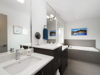 Photo 12: 446 Regency Pl in : Co Royal Bay House for sale (Colwood)  : MLS®# 866896