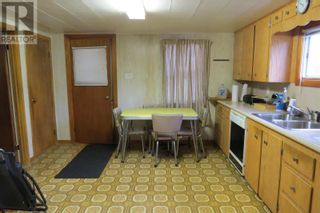 Photo 14: 1980 Highway 10 in West Northfield: House for sale : MLS®# 202110415