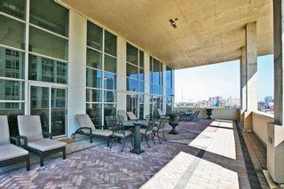 Photo 15: 2406 628 Fleet Street in Toronto: Niagara Condo for lease (Toronto C01)  : MLS®# C5081226
