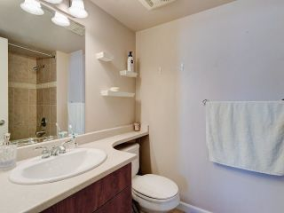 """Photo 12: 903 615 HAMILTON Street in New Westminster: Uptown NW Condo for sale in """"The Uptown"""" : MLS®# R2606520"""