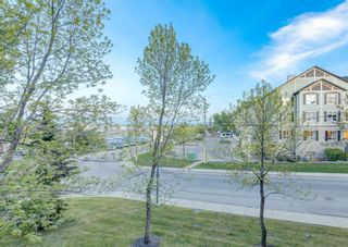 Photo 10: 3229 3229 MILLRISE Point SW in Calgary: Millrise Apartment for sale : MLS®# A1116138