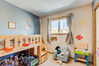Photo 16: 382 Tuscany Drive NW in Calgary: Tuscany Detached for sale : MLS®# A1069090