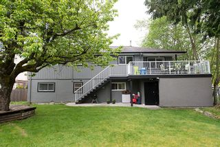 Photo 26: 2963 BUSHNELL PL in North Vancouver: Westlynn Terrace House for sale : MLS®# V1008286
