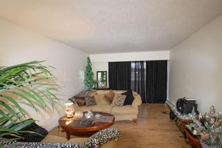 Photo 2: 101 377 Dogwood St in : CR Campbell River Central Condo for sale (Campbell River)  : MLS®# 861515