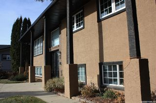 Photo 5: 21 Rennie Place in Saskatoon: East College Park Residential for sale : MLS®# SK848814