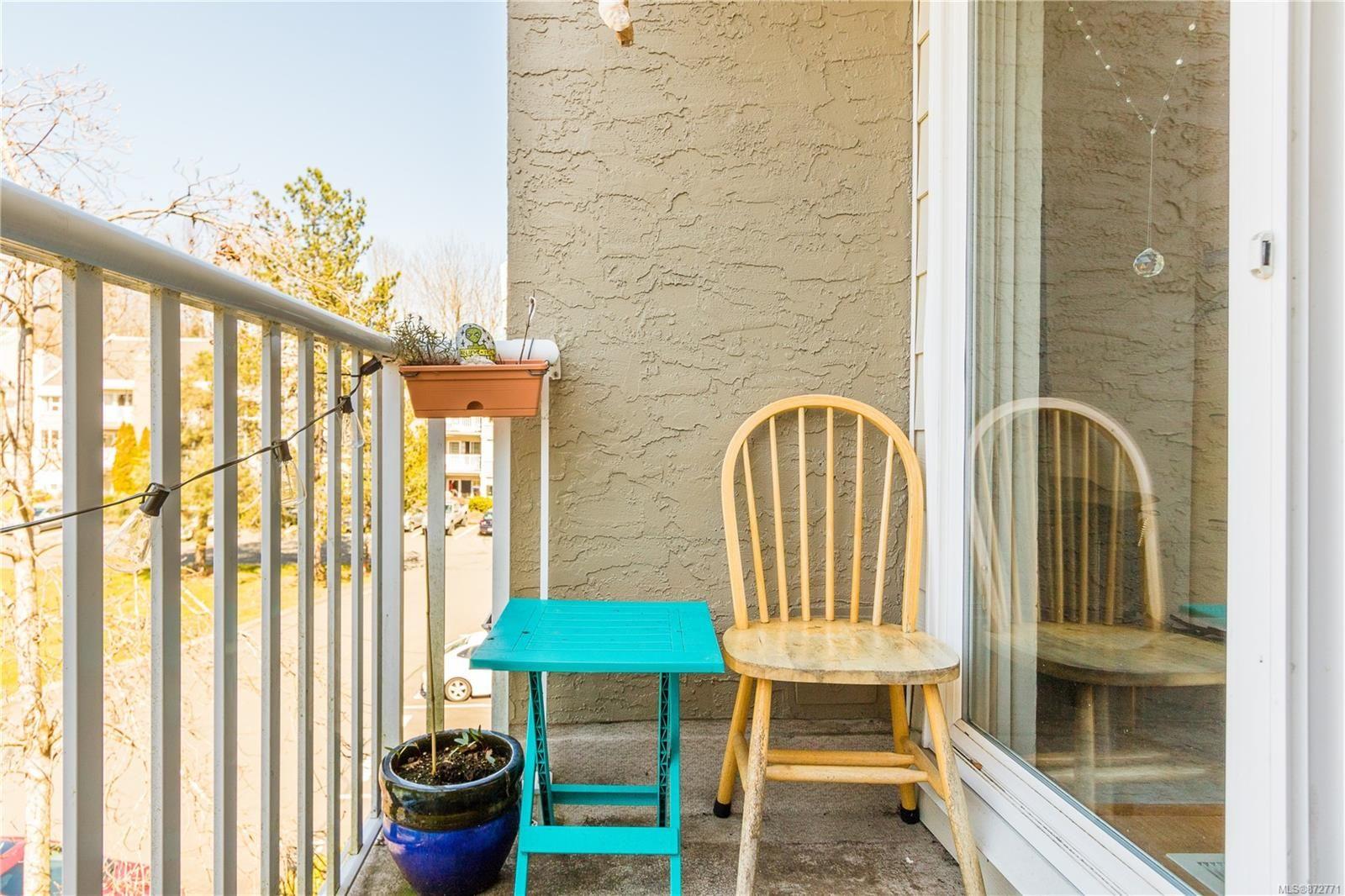 Photo 20: Photos: 305 205 1st St in : CV Courtenay City Condo for sale (Comox Valley)  : MLS®# 872771