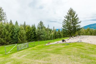 Photo 73: 6690 Southeast 20 Avenue in Salmon Arm: South Canoe House for sale (SE Salmon Arm)  : MLS®# 10148213