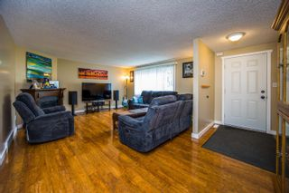 Photo 2: 5300 GRAVES Road in Prince George: North Blackburn House for sale (PG City South East (Zone 75))  : MLS®# R2620046