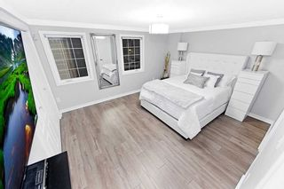 Photo 10: 8 Drew Court in Whitby: Pringle Creek House (2-Storey) for sale : MLS®# E4958975