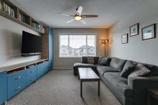 Photo 19: 31 BRIGHTONCREST Common SE in Calgary: New Brighton Detached for sale : MLS®# A1102901