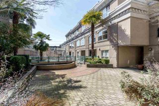 """Photo 4: 310 332 LONSDALE Avenue in North Vancouver: Lower Lonsdale Condo for sale in """"CALYPSO"""" : MLS®# R2559698"""