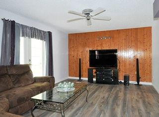 Photo 7: 1271 RIVER Drive in Coquitlam: River Springs House for sale : MLS®# R2253558